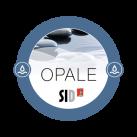 Vignette_rond_30mm_OPALE_courrier_site_internet